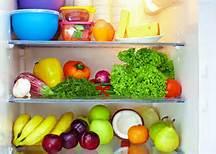 salute-e-benessere-cibo-in-frigo