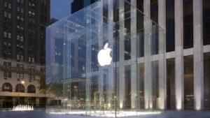 apple-new-york[1]