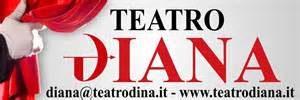 agenda-eventi-teatro-diana