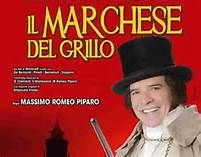 agenda-eventi-il-marchese-del-grillo