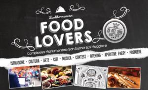 agenda-food-lovers