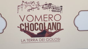 agenda-chocolate-2