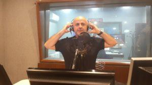 radio-kiss-pippo-pelo-cuffie