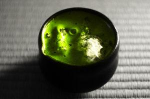 salute-e-benessere-tea-verde