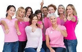 salute-e-benessere-foto-donne-seno
