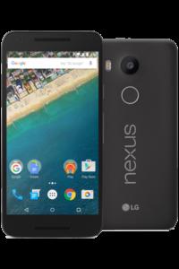 lg-nexus-5x-black_2