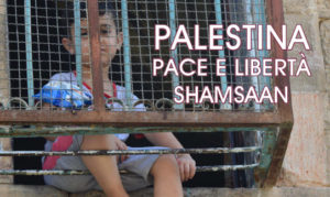 agenda-palestina