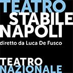 agenda-teatro-stabile-nuovo