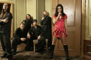 lacuna-coil-tickets-jpg-870x570_q70_crop-smart_upscale