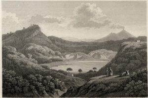 lago-agnano-lake-agnano-bellissimo-paesaggio-lago-5a7a0f9e-830f-4be1-878e-2604768d8c7b