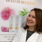 Giuseppina Nesta