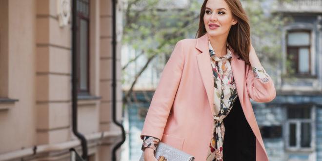 online retailer 998b4 87e2e Giacche da donna: i modelli di cui non puoi fare a meno ...