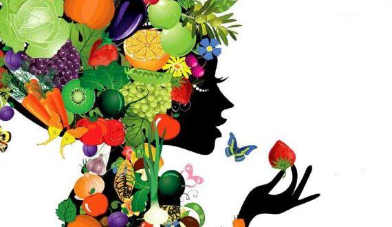 Cibo E Salute Tre Giorni Di Incontri Sull Alimentazione E Il Benessere Dal 23 Al 25 Ottobre Seminari E Un Dibattito Sul Metodo Kousmine Senza Linea