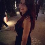 Alessandra Rubino