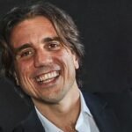 Charles Herisson