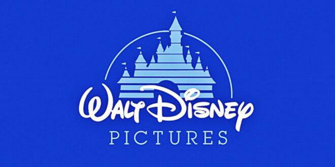 Disney Italia Lancia Disney Magic Moments E Un Progetto Musicale A Supporto Della Croce Rossa Italiana Senza Linea