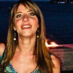 Francesca Musto